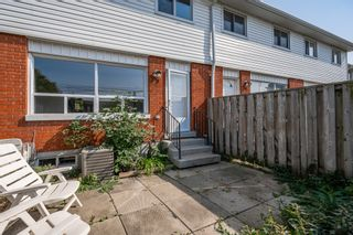 Photo 33: 8 10 Angus Road in Hamilton: House for sale : MLS®# H4089129