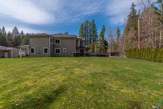 "Photo 4: 25928 128 Avenue in Maple Ridge: Websters Corners House for sale in ""WEBSTERS CORNER"" : MLS®# R2556107"