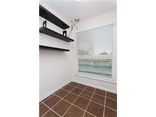 """Photo 8: 209 4989 DUCHESS Street in Vancouver: Collingwood VE Condo for sale in """"ROYAL TERRACE"""" (Vancouver East)  : MLS®# V920881"""