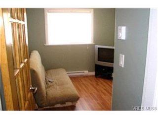 Photo 4:  in SOOKE: Sk Broomhill Half Duplex for sale (Sooke)  : MLS®# 408474