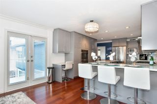 Photo 16: 4080 IRMIN Street in Burnaby: Suncrest House for sale (Burnaby South)  : MLS®# R2555054