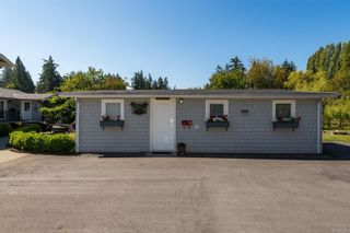 Photo 29: 4978 Old West Saanich Rd in : SW Beaver Lake House for sale (Saanich West)  : MLS®# 852272