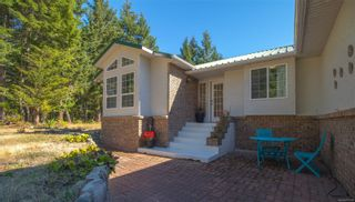Photo 20: 2780 Turnbull Rd in : PQ Qualicum North House for sale (Parksville/Qualicum)  : MLS®# 855338
