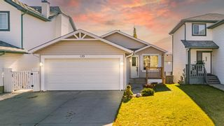 Main Photo: 135 Tuscarora Mews NW in Calgary: Tuscany Detached for sale : MLS®# A1154004