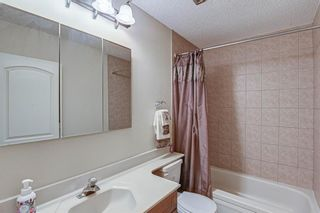 Photo 13: 6 Fonda Close SE in Calgary: Forest Heights Detached for sale : MLS®# A1150910
