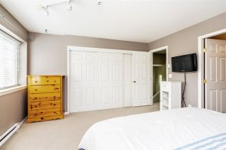 """Photo 14: 66 14877 58 Avenue in Surrey: Sullivan Station Townhouse for sale in """"Redmill"""" : MLS®# R2574626"""