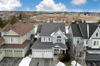 Photo 5: 23 Bexley Crescent in Whitby: Brooklin House (2-Storey) for sale : MLS®# E4690040