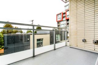 Photo 10: 201 523 W KING EDWARD Avenue in Vancouver: Cambie Condo for sale (Vancouver West)  : MLS®# R2534272