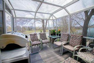 Photo 15: 80 Vanderbilt Drive in Winnipeg: Whyte Ridge Residential for sale (1P)  : MLS®# 202010810