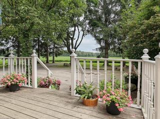 Photo 40: 36985 SCOTCH Line in Port Stanley: Rural Southwold Residential for sale (Southwold)  : MLS®# 40143057
