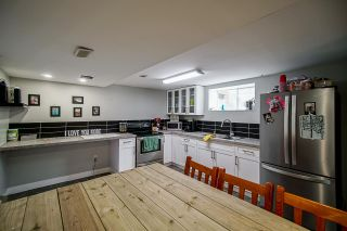 Photo 17: 29869 SIMPSON Road in Abbotsford: Aberdeen House for sale : MLS®# R2562941