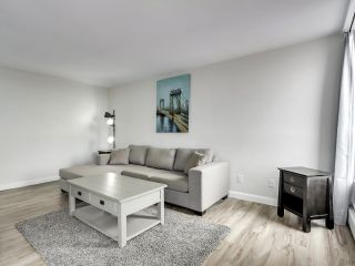 """Photo 6: 1203 2370 W 2ND Avenue in Vancouver: Kitsilano Condo for sale in """"Century House"""" (Vancouver West)  : MLS®# R2625457"""