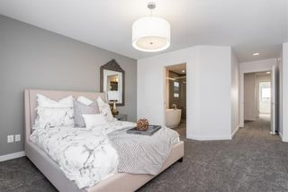 Photo 8: 98 Siskin Bay in Winnipeg: Sage Creek Residential for sale (2K)  : MLS®# 202123955