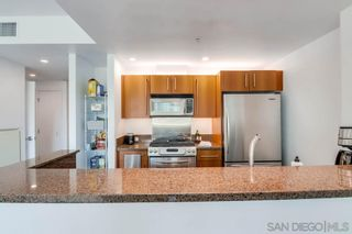 Photo 21: DOWNTOWN Condo for sale : 2 bedrooms : 350 11th Ave #620 in San Diego