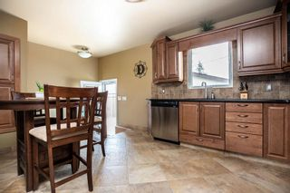 Photo 12: 645 Oakland Avenue in Winnipeg: North Kildonan Residential for sale (3F)  : MLS®# 202107268