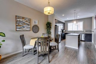 Photo 14: 20 Copperpond Rise SE in Calgary: Copperfield Row/Townhouse for sale : MLS®# A1130100