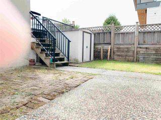 Photo 27: 5490 NORFOLK Street in Burnaby: Central BN 1/2 Duplex for sale (Burnaby North)  : MLS®# R2577265