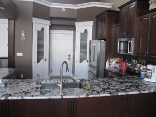 Photo 11: 6808 50 Avenue: Rural Lac Ste. Anne County House for sale : MLS®# E4219729