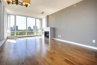 Photo 2: 705 9888 CAMERON STREET in : Sullivan Heights Condo for sale (Burnaby North)  : MLS®# R2157672