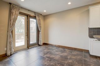 Photo 6: 13 everbrook Drive SW in Calgary: Evergreen Detached for sale : MLS®# A1137453
