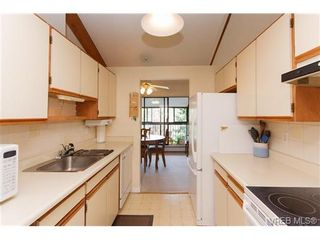 Photo 7: 403 1005 McKenzie Ave in VICTORIA: SE Quadra Condo for sale (Saanich East)  : MLS®# 647040
