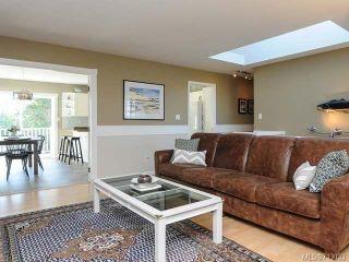 Photo 29: 1706 QUATSINO PLACE in COMOX: CV Comox (Town of) House for sale (Comox Valley)  : MLS®# 713033