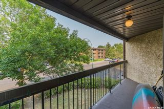 Photo 21: 203 503 Tait Crescent in Saskatoon: Wildwood Residential for sale : MLS®# SK865376