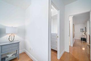 Photo 15: 612 77 Mcmurrich Street in Toronto: Annex Condo for sale (Toronto C02)  : MLS®# C4726279