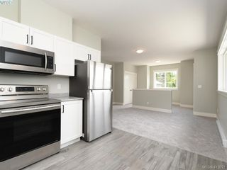Photo 29: 1024 Deltana Ave in VICTORIA: La Olympic View House for sale (Langford)  : MLS®# 820960