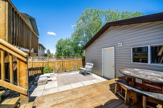 Photo 20: 86 Beaconsfield Crescent NW in Calgary: Beddington Heights Detached for sale : MLS®# A1115869