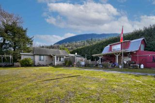 Photo 24: 42730 YARROW CENTRAL Road: Yarrow House for sale : MLS®# R2543442