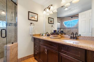 Photo 18: MISSION HILLS Townhouse for sale : 2 bedrooms : 1806 MCKEE ST #A1 in San Diego