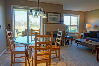 Photo 11: 115 - 4765 FORESTERS LANDING ROAD in Radium Hot Springs: Condo for sale : MLS®# 2461403