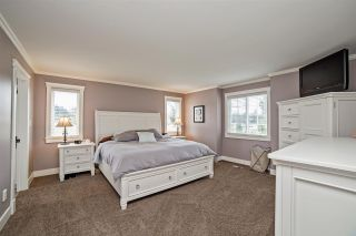 """Photo 13: 31783 ISRAEL Avenue in Mission: Mission BC House for sale in """"Golf Course/Sports Park"""" : MLS®# R2207994"""