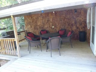 Photo 25: 58 Oskunamoo Drive in Greenwater Provincial Park: Residential for sale : MLS®# SK863694