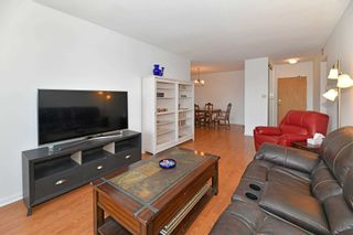 Photo 6: 902 757 Victoria Park Avenue in Toronto: Oakridge Condo for sale (Toronto E06)  : MLS®# E5089200