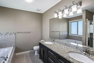 Photo 16: 121 Kinniburgh Boulevard: Chestermere Detached for sale : MLS®# A1147632