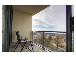 Photo 10: #1005 7360 Elmbridge Way in Richmond: Brighouse Condo for sale : MLS®# V938240