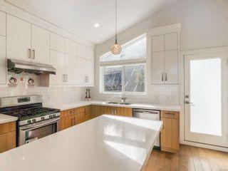 Photo 16: 4637 Laguna Way in : Na North Nanaimo House for sale (Nanaimo)  : MLS®# 870799