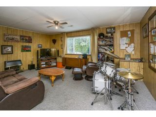 Photo 17: 21816 DOVER Road in Maple Ridge: West Central House for sale : MLS®# R2129870