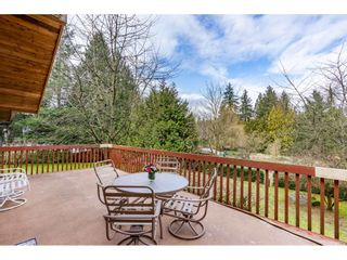 """Photo 17: 6057 243 Street in Langley: Salmon River House for sale in """"Salmon River"""" : MLS®# R2538045"""