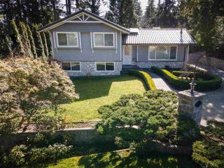 Photo 12: 659 E ST. JAMES Road in North Vancouver: Princess Park House for sale : MLS®# R2550977