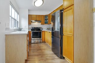 """Photo 14: 41 12099 237 Street in Maple Ridge: East Central Townhouse for sale in """"Gabriola"""" : MLS®# R2539715"""