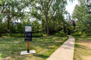 Photo 34: 40 LACOMBE Point: St. Albert Townhouse for sale : MLS®# E4265417