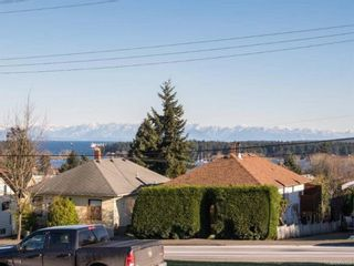 Photo 6: 121 Harvey St in : Na University District House for sale (Nanaimo)  : MLS®# 866170