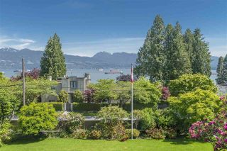 Photo 32: 4714 DRUMMOND Drive in Vancouver: Point Grey House for sale (Vancouver West)  : MLS®# R2571481
