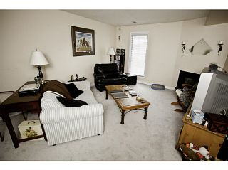 """Photo 3: 4 800 N SECOND Avenue in Williams Lake: Williams Lake - City Townhouse for sale in """"HIGHWOOD PARK"""" (Williams Lake (Zone 27))  : MLS®# N233838"""