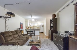 """Photo 10: 108 1215 PACIFIC Street in Coquitlam: North Coquitlam Condo for sale in """"PACIFIC PLACE"""" : MLS®# R2319128"""