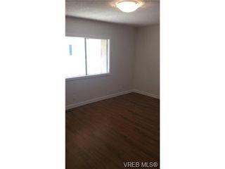 Photo 14: 12 2741 Stautw Rd in SAANICHTON: CS Hawthorne Manufactured Home for sale (Central Saanich)  : MLS®# 658840