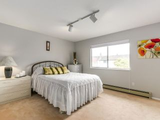 Photo 14: 6277 WOODWARDS Road in Richmond: Woodwards House for sale : MLS®# R2159659